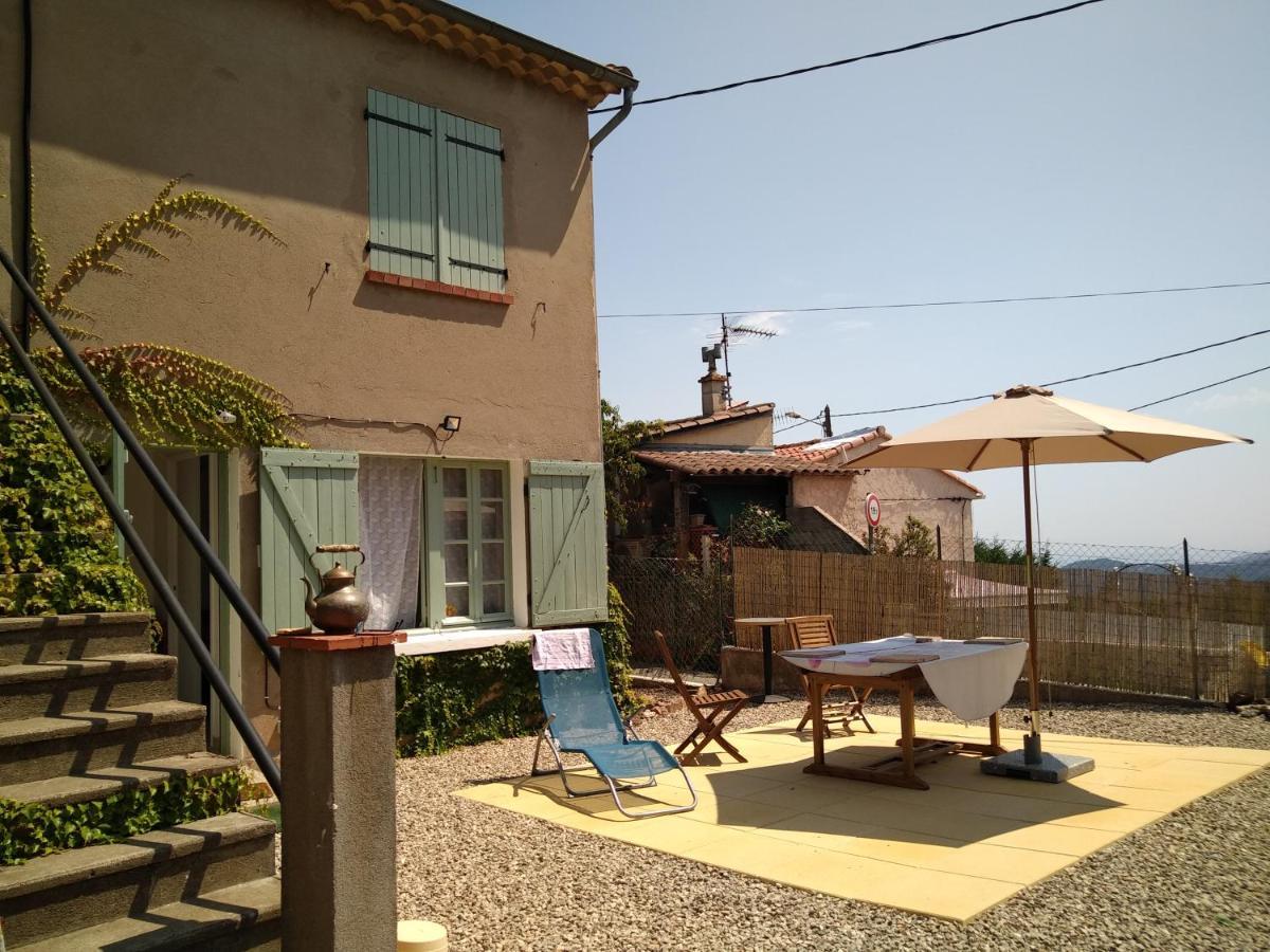 Vacation Home Maison 3 Pces Cuisine 60m Terrasse Jardin Les