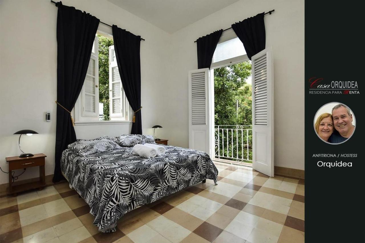 Фото  Апартаменты  Apartamento Colonial