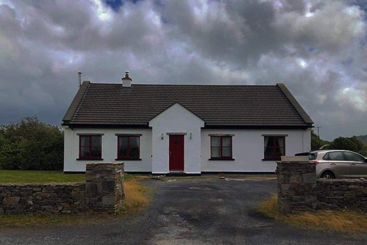 Westport Community Group   Grow Ireland