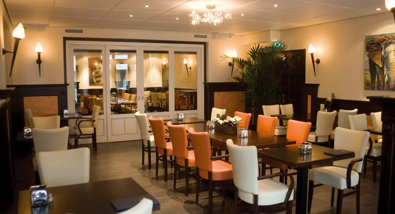 Hotel Cafe De Ploeg Niederlande Varsseveld Booking Com