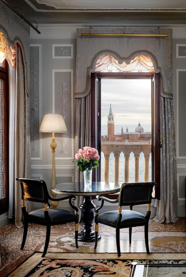 Hotel Danieli A Luxury Collection Hotel Venezia Prezzi