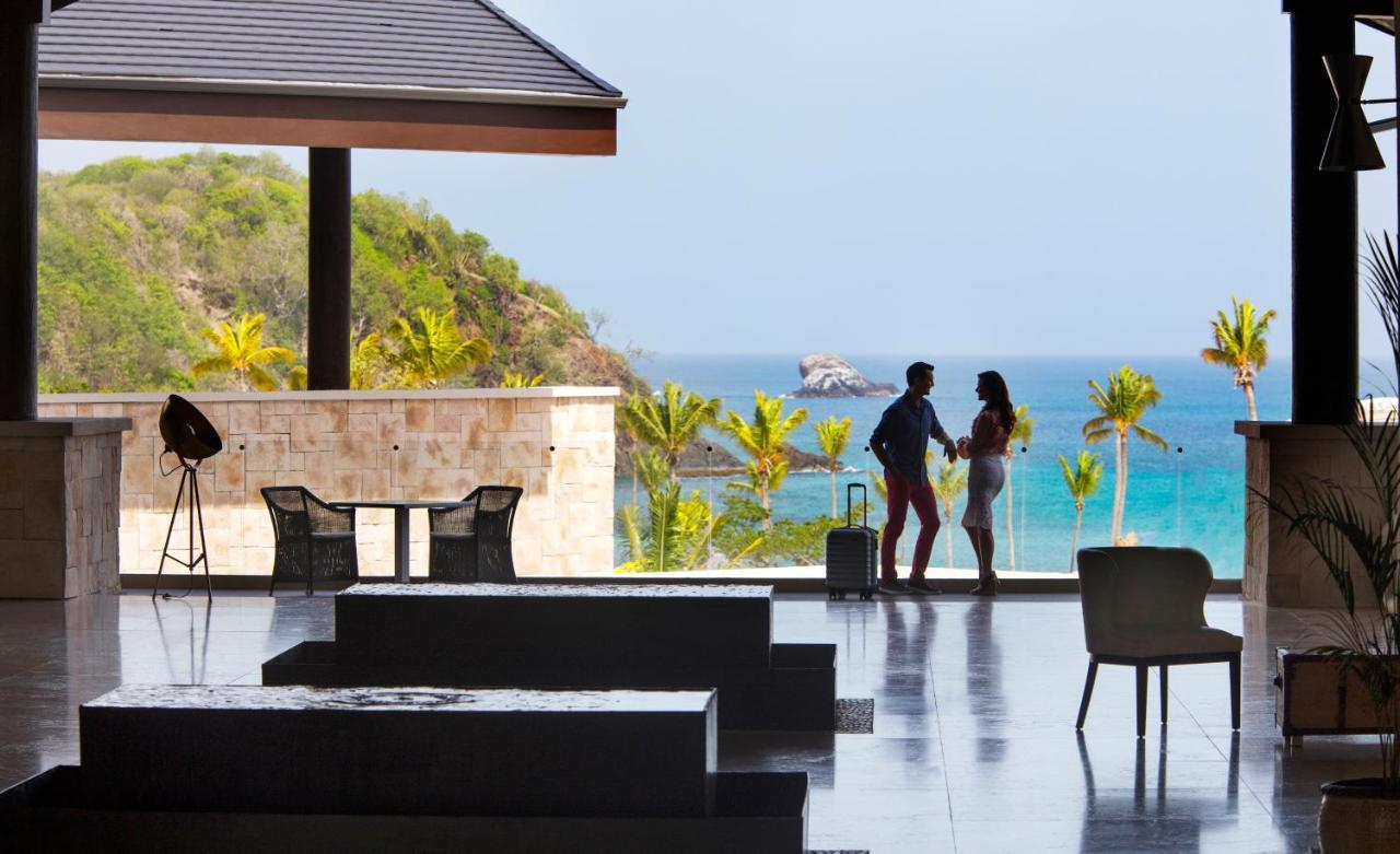 Курортный отель  Royalton Saint Lucia Resort & Spa - All Inclusive