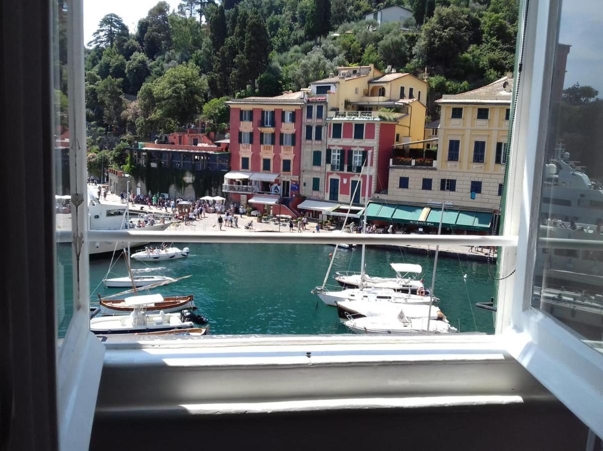 Апартаменты/квартира  Portofino Bella Vista
