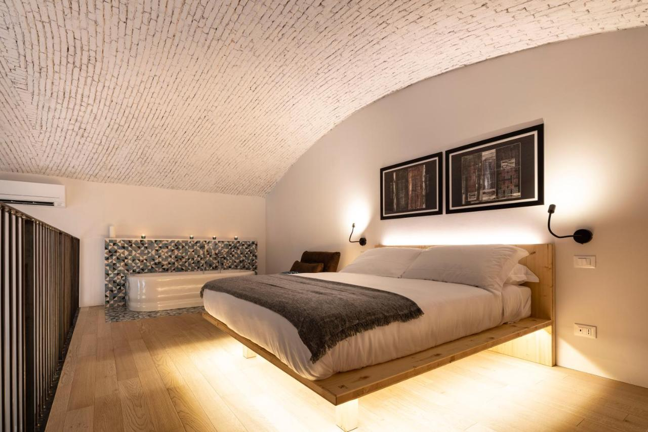 Mobili Su Misura Trieste design loft corte kalister, trieste – updated 2020 prices
