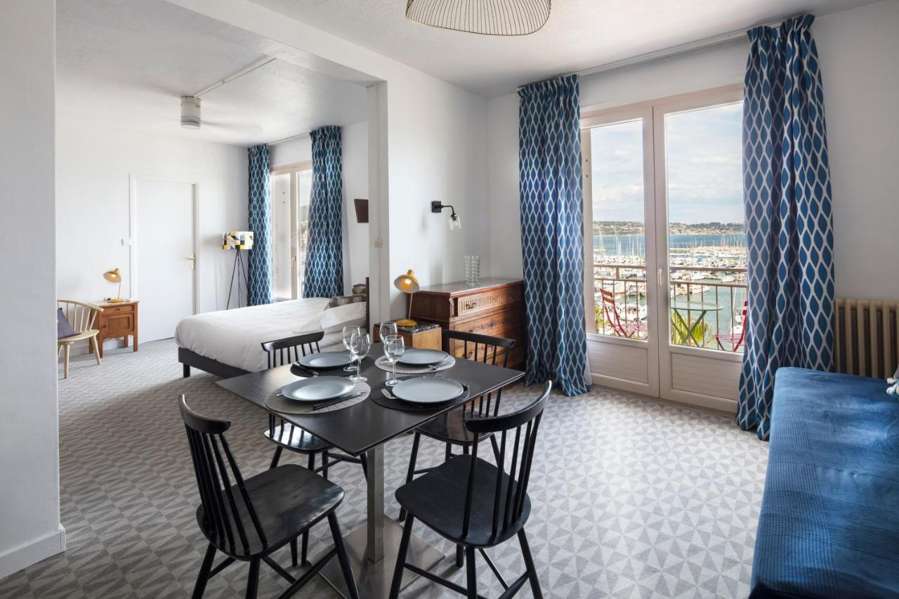 Deco D Antan Bandol résidence le beau rivage, bandol – updated 2020 prices