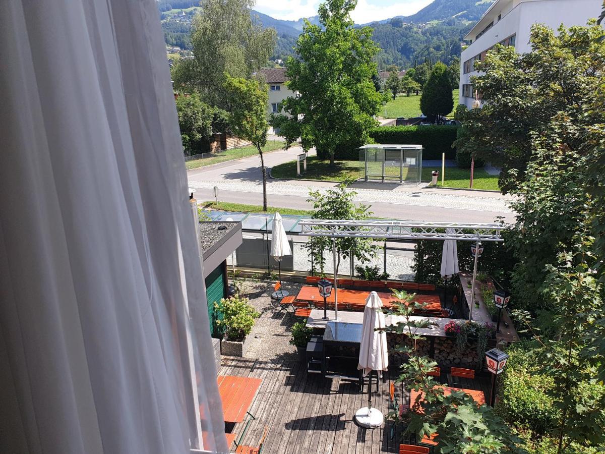 Er sucht Sie Singles Sulz am Neckar | Mann sucht Frau