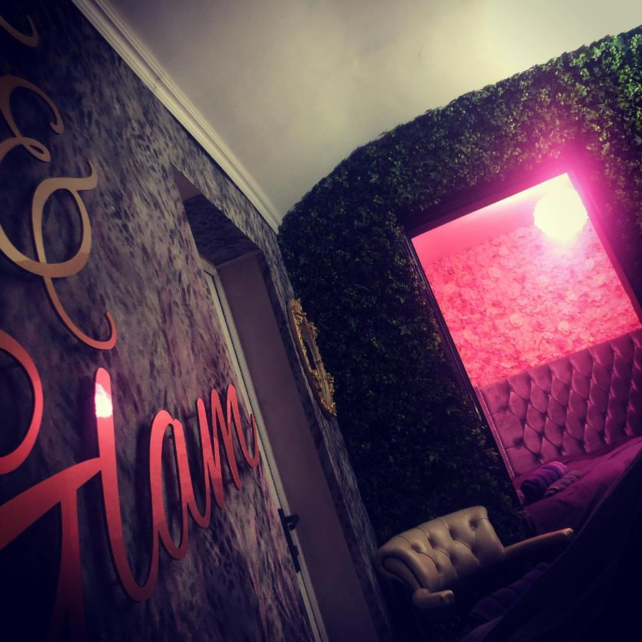 liverpool party pad liverpool updated prices