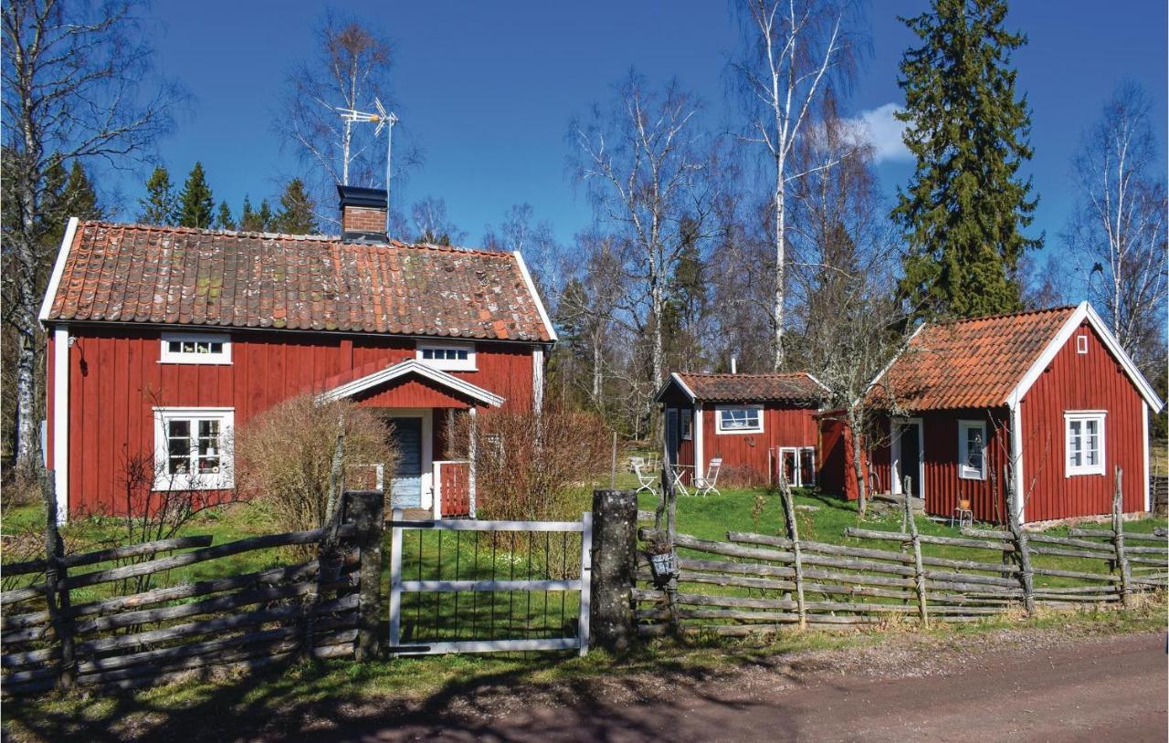 Kalmar Chat - Mingle2