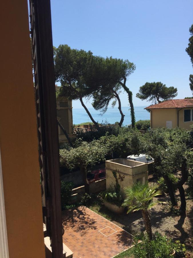 Villa Violetta Castiglioncello Updated 2019 Prices