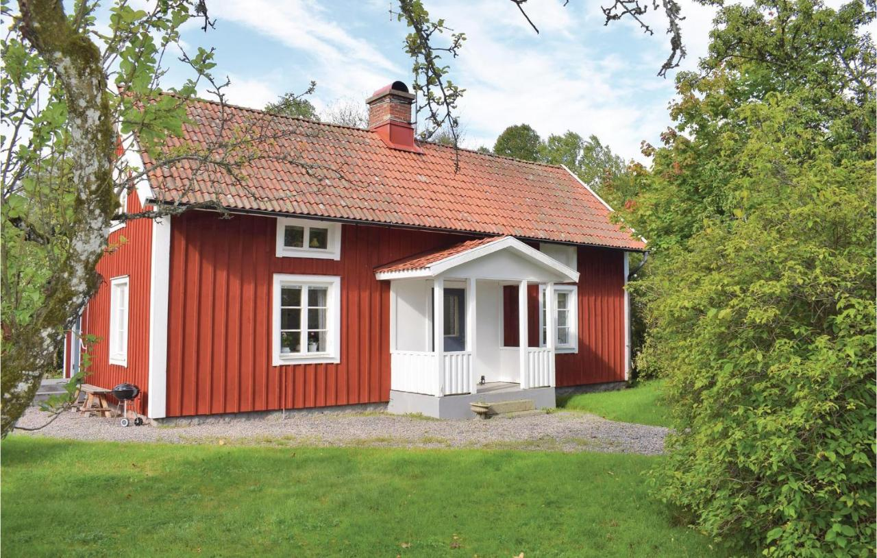 Lammhults Vrdshus - Hotels for Rent in Vxj N - Airbnb