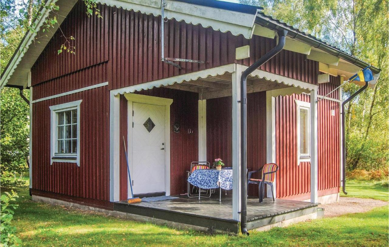 Dating sites in Ljungby Sweeden
