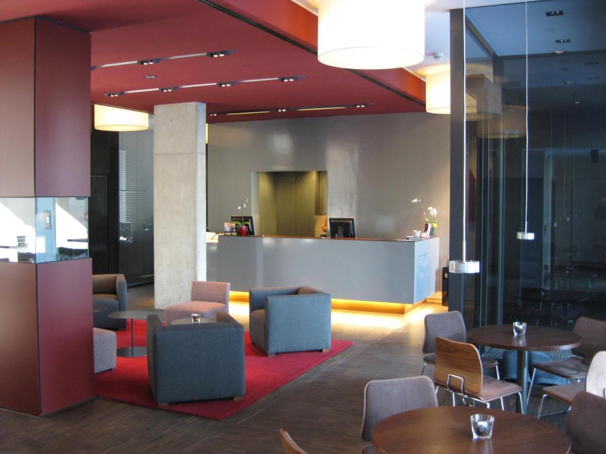 Hotel Königstein (Deutschland München) - Booking.com
