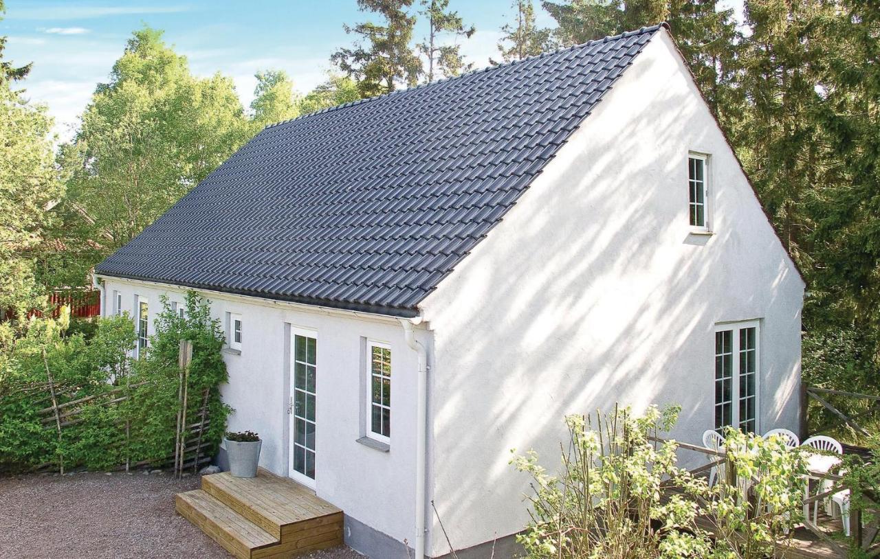 Alvargrden Bed & Breakfast i Kastlsa, Sweden - Lets Book