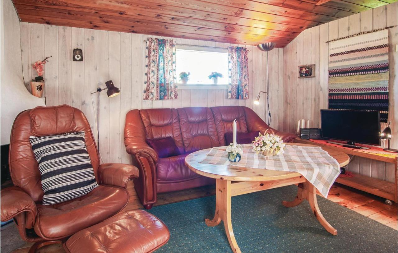 Norra Gotlands pastorat - Home | Facebook