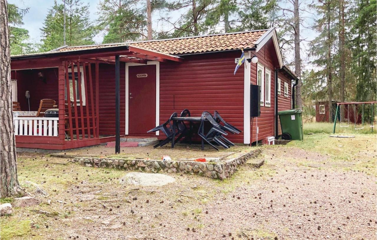 Mnsters vid Smlandskusten 2018 by Oskarshamns - Issuu