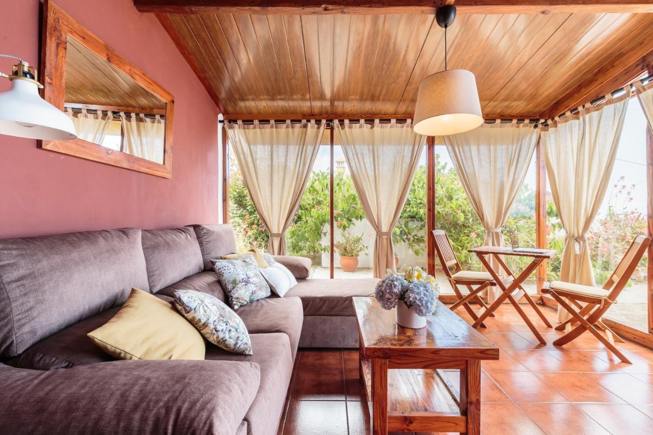 Дом для отпуска  Rúbel