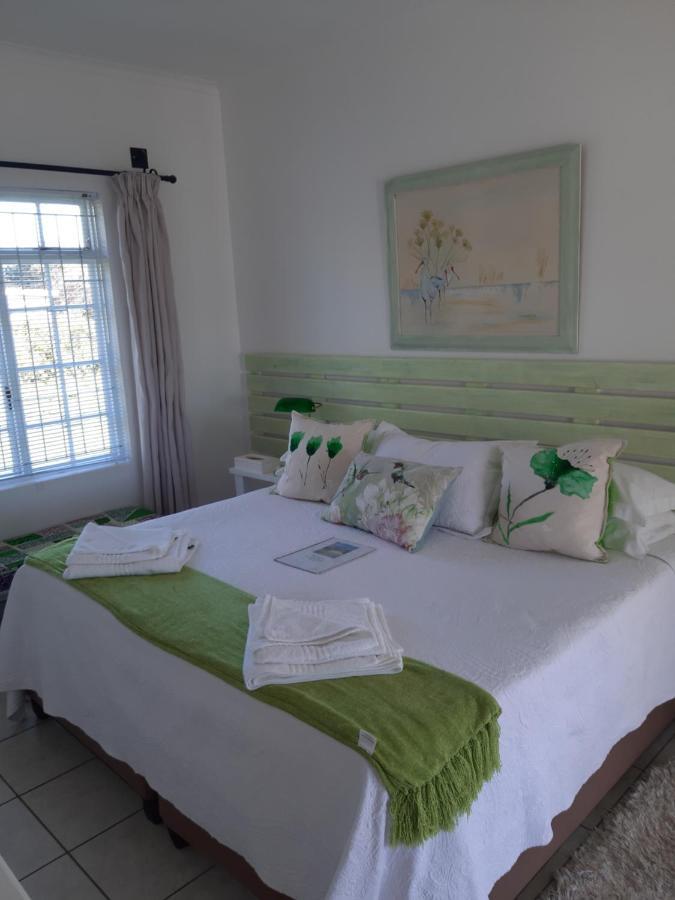 Отель типа «постель и завтрак» Franmarel