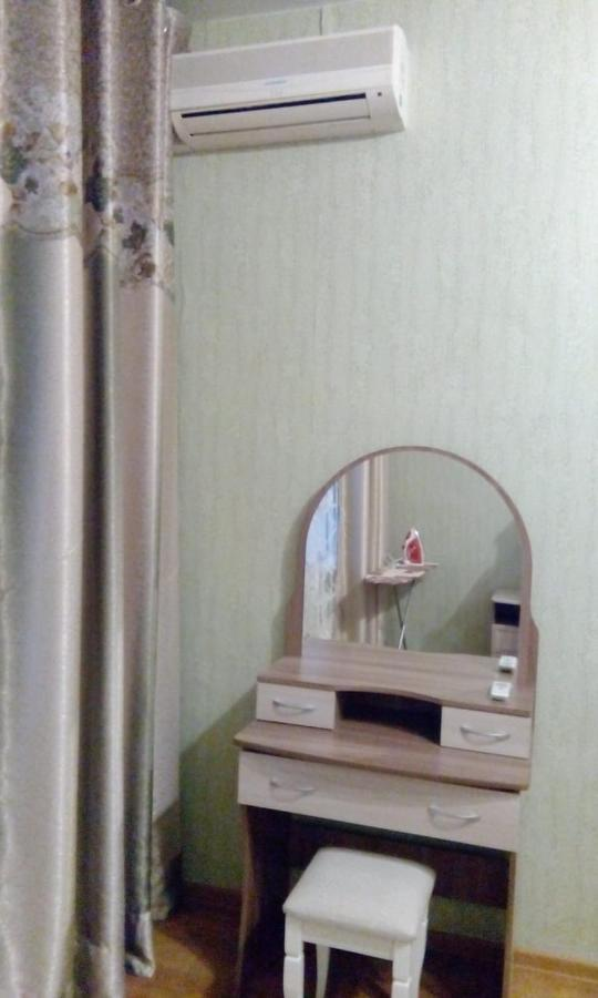 Апартаменты  Apartament In Bestuzeva 35 A , In Arbat.
