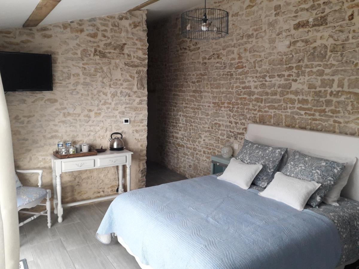 Guest Houses In Vouvant Pays De La Loire