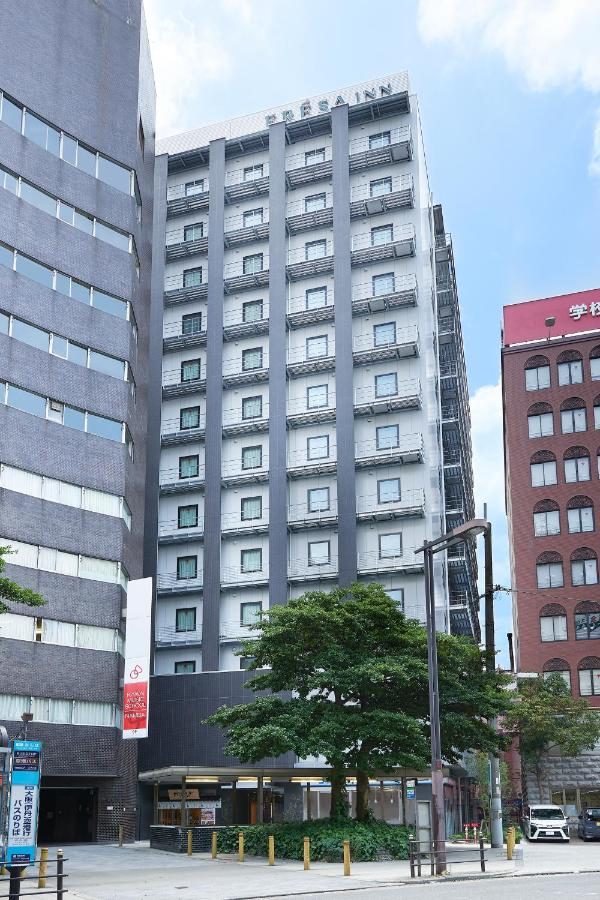 記念日におすすめのレストラン・相鉄フレッサイン 大阪なんば駅前の写真3