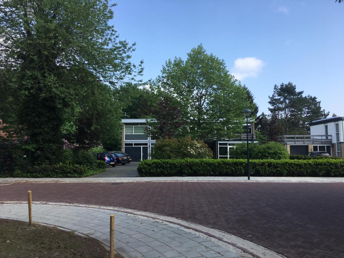 Guest Houses In Coevorden Drenthe