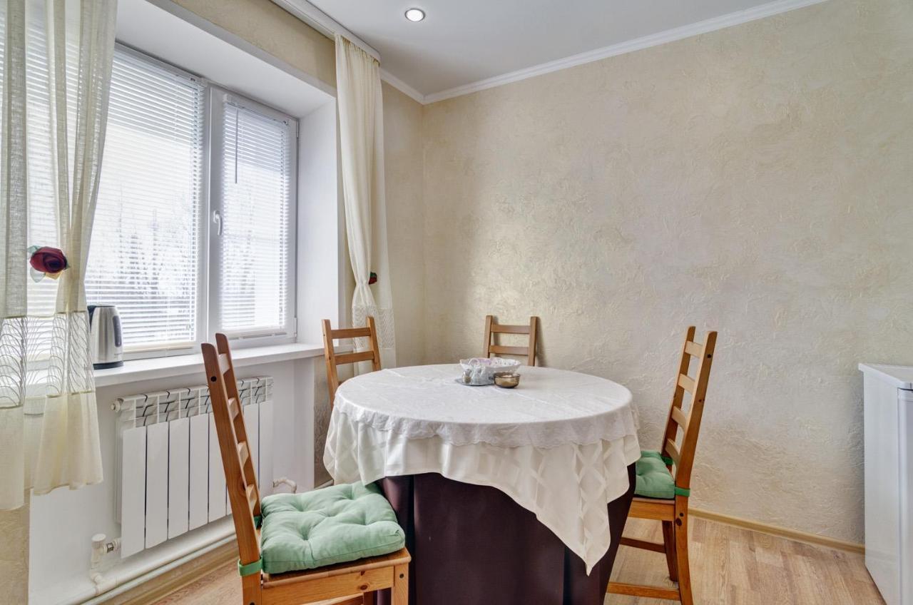 Апартаменты/квартира с. Лермонтово