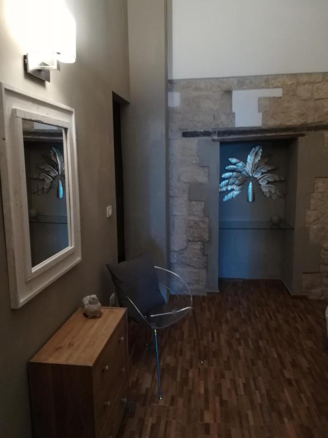 Апартаменты  AD Home