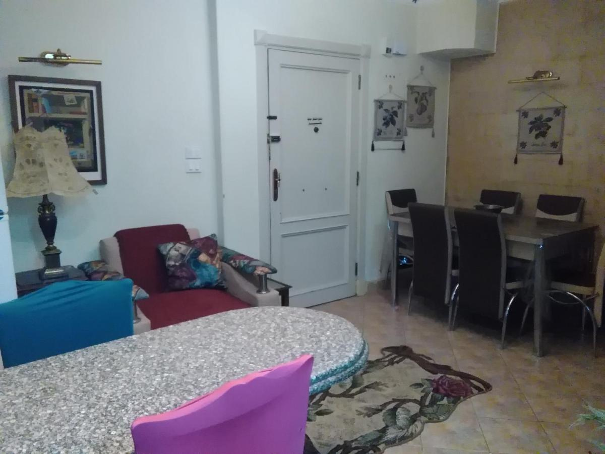 Surprising Better Life Apartment In Rehab Cairo Egypt Booking Com Gmtry Best Dining Table And Chair Ideas Images Gmtryco