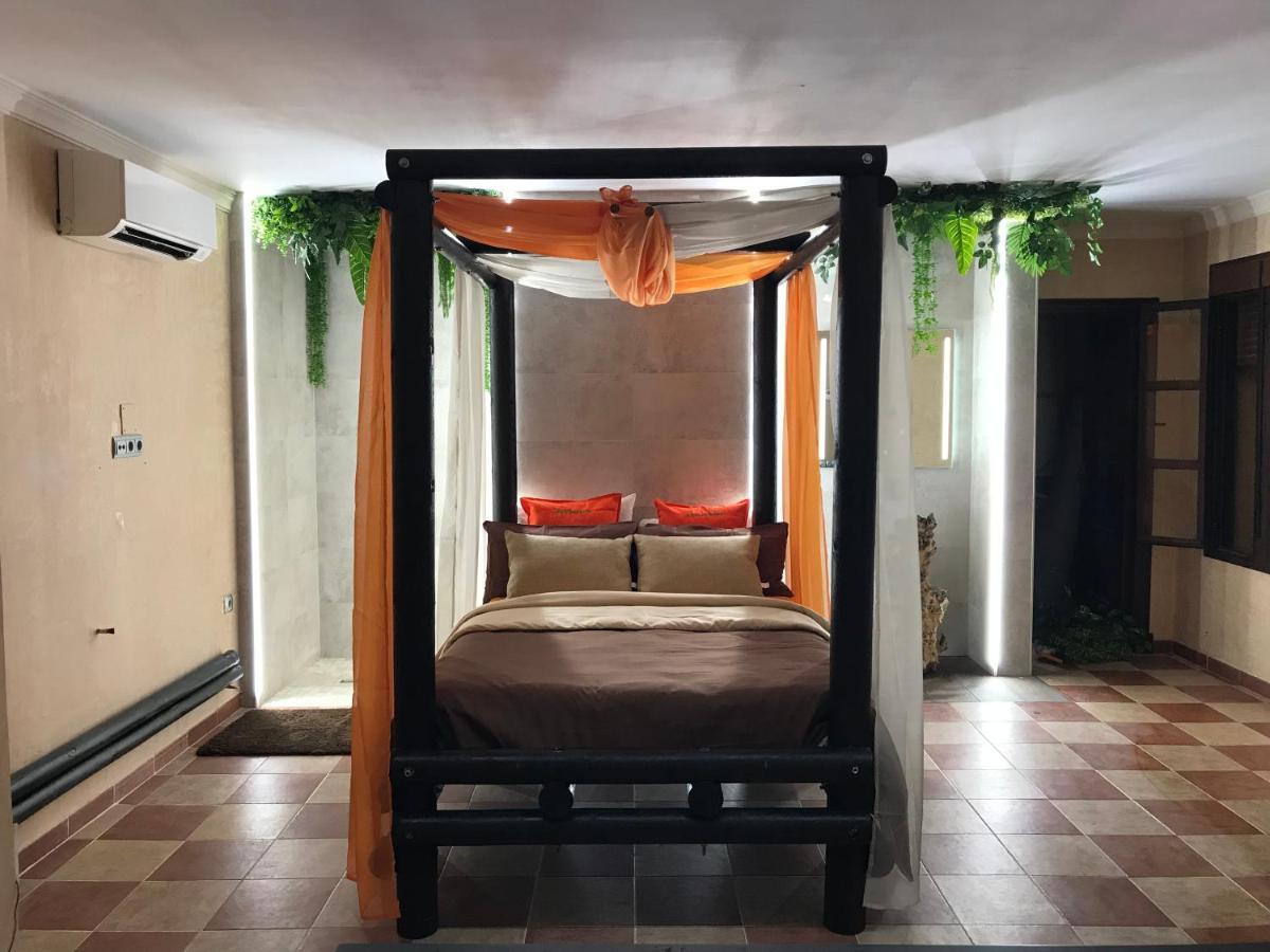 Vacation Home Sirinisaba Chiclana, Chiclana de la Frontera ...
