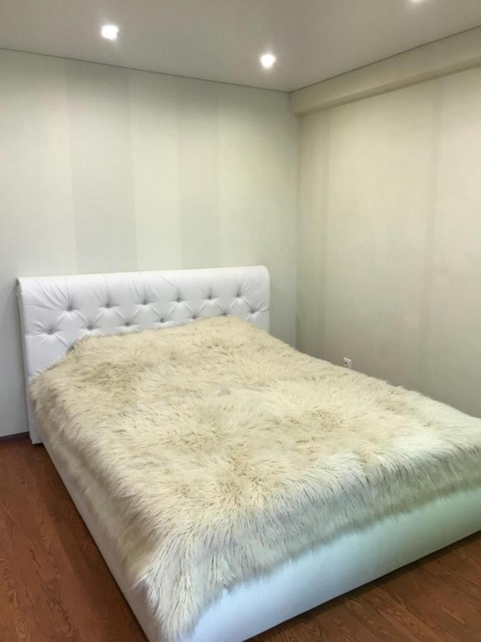 Фото  Апартаменты/квартира  Просторные 1-комнатные Квартиры на часы и сутки)
