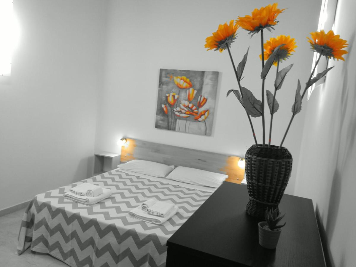 Апартаменты/квартиры  Cobalt Appartament