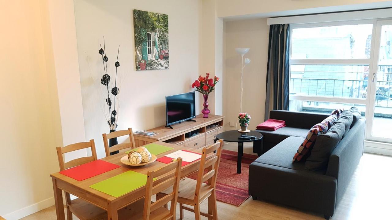 Апартаменты/квартиры  Apartment Chez Esmara Et Philippe
