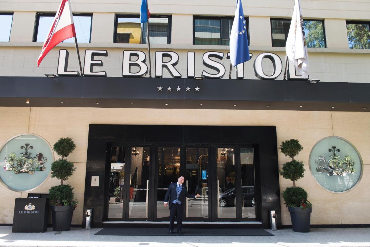 Electricite Du Liban Telephone le bristol hotel beirut, beyrouth – tarifs 2020