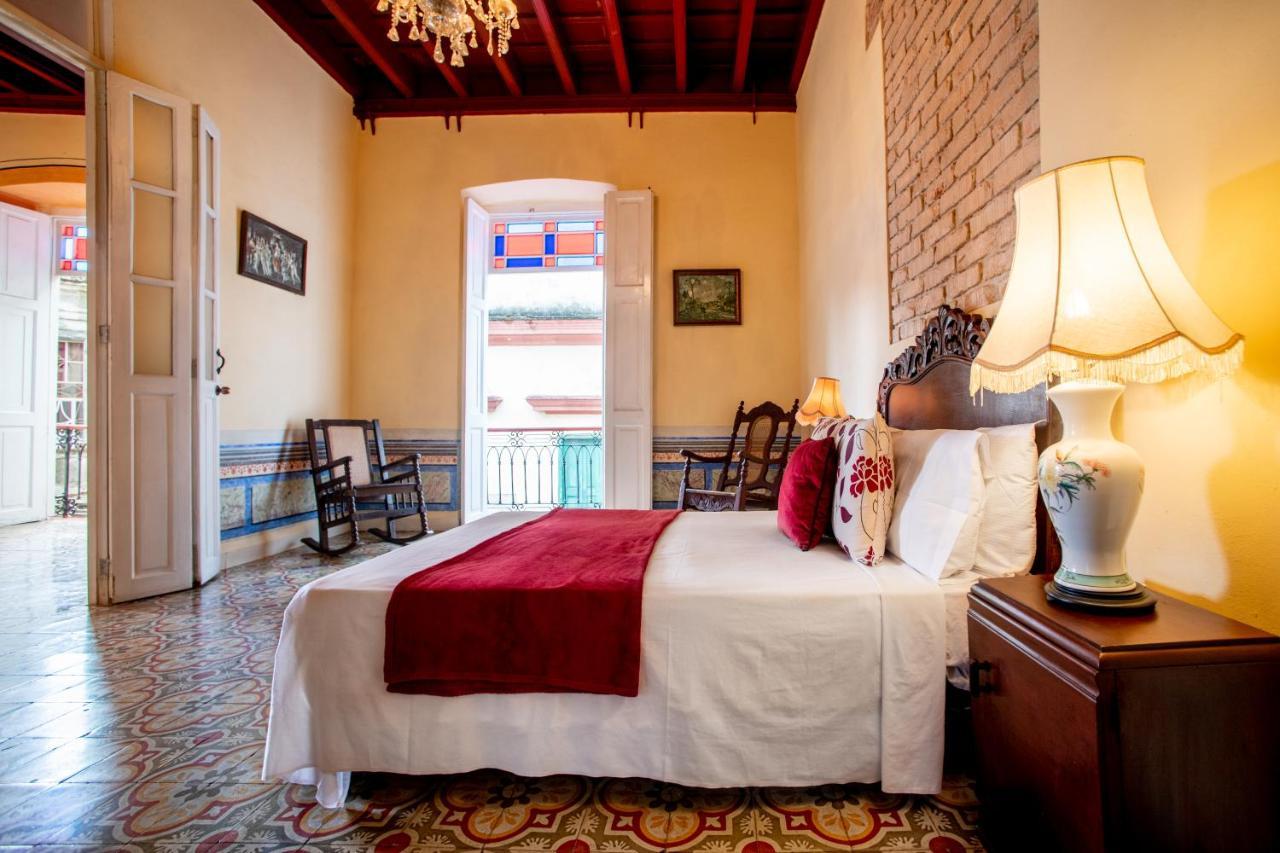 Отель  Hostal Balcones Muralla