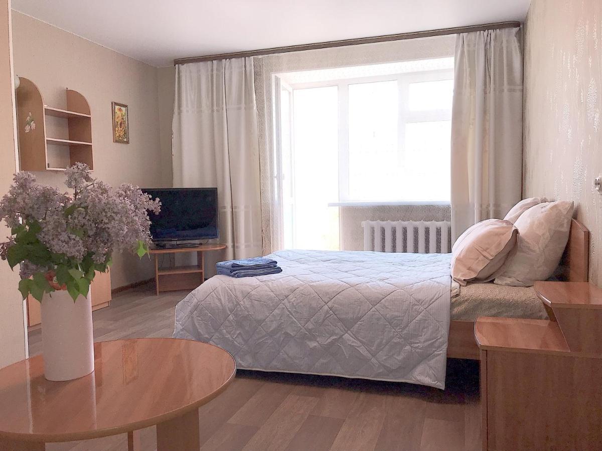 Апартаменты/квартира  Апартаменты Володарского, 159