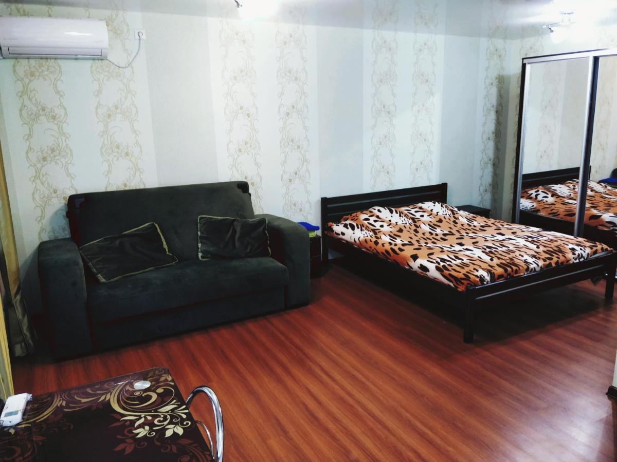 Апартаменты/квартира  Cozy Apartment In Center