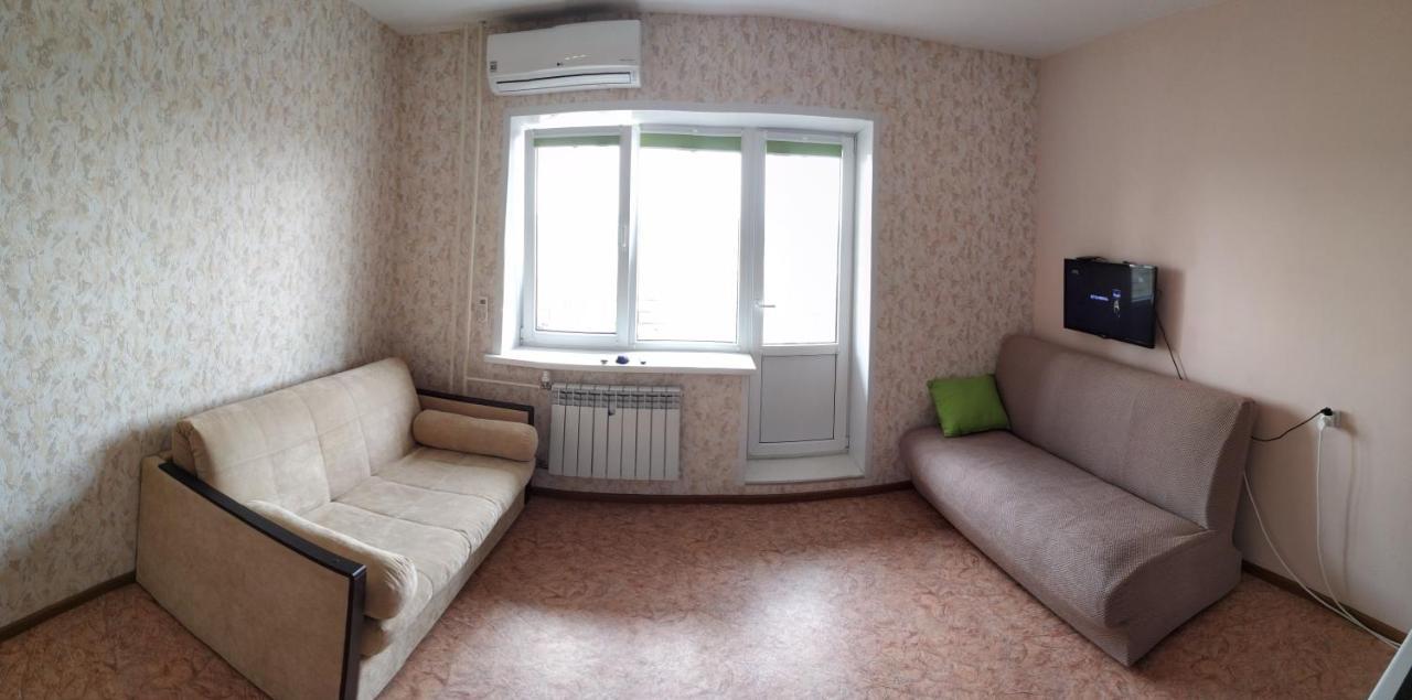 Апартаменты  Апартаменты в новом доме  - отзывы Booking