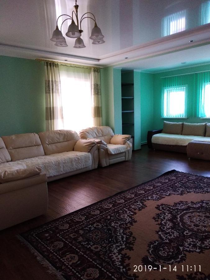 Фото  Гостевой дом  Краснодар для гостей