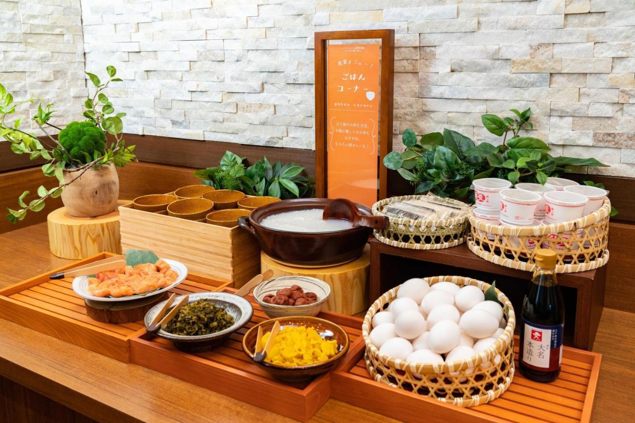 記念日におすすめのレストラン・ベッセルホテル福岡貝塚の写真5