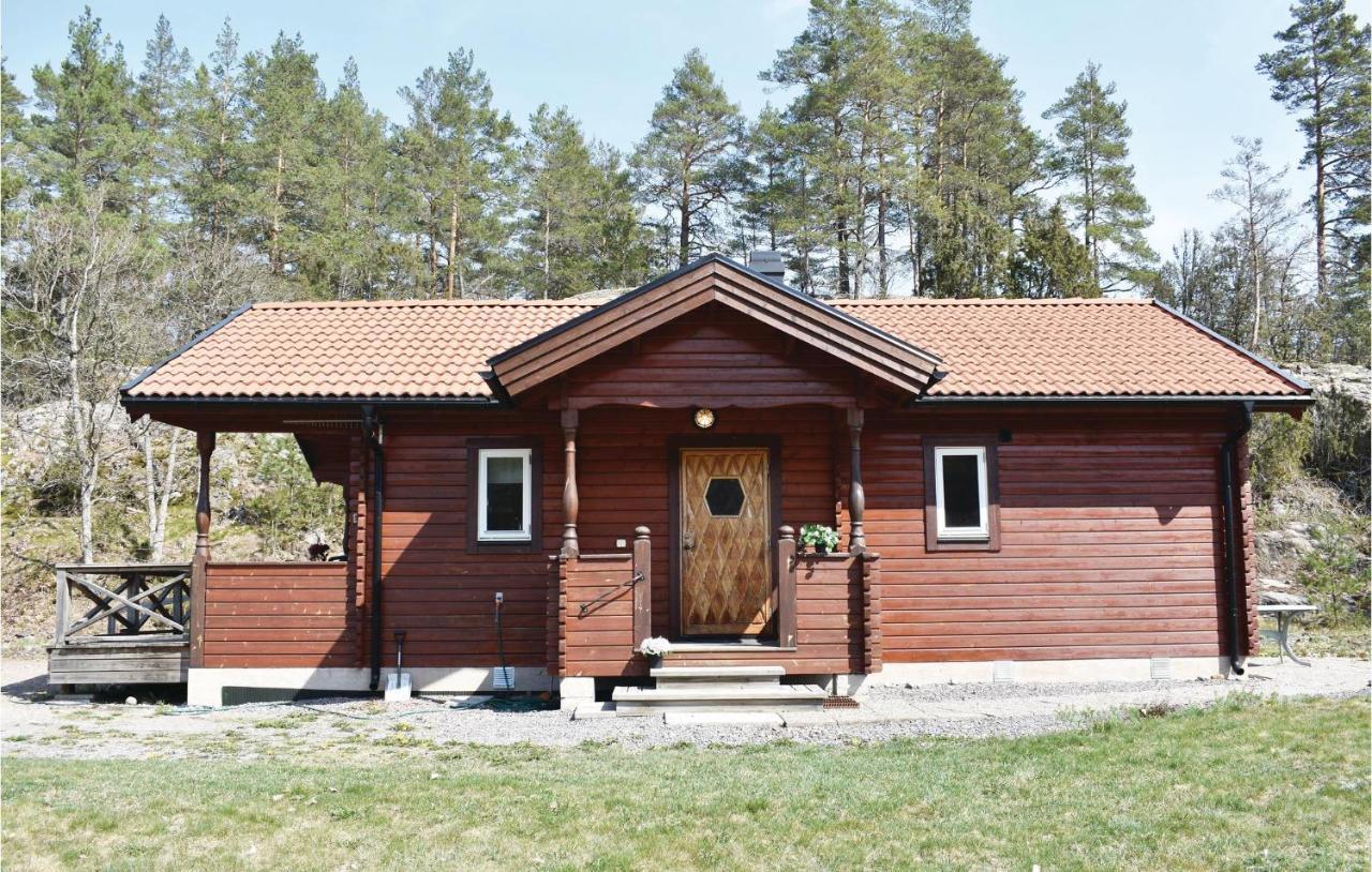 Stockholm Porr Nakna Tjejer Xxx Traffa Aldre Kvinna
