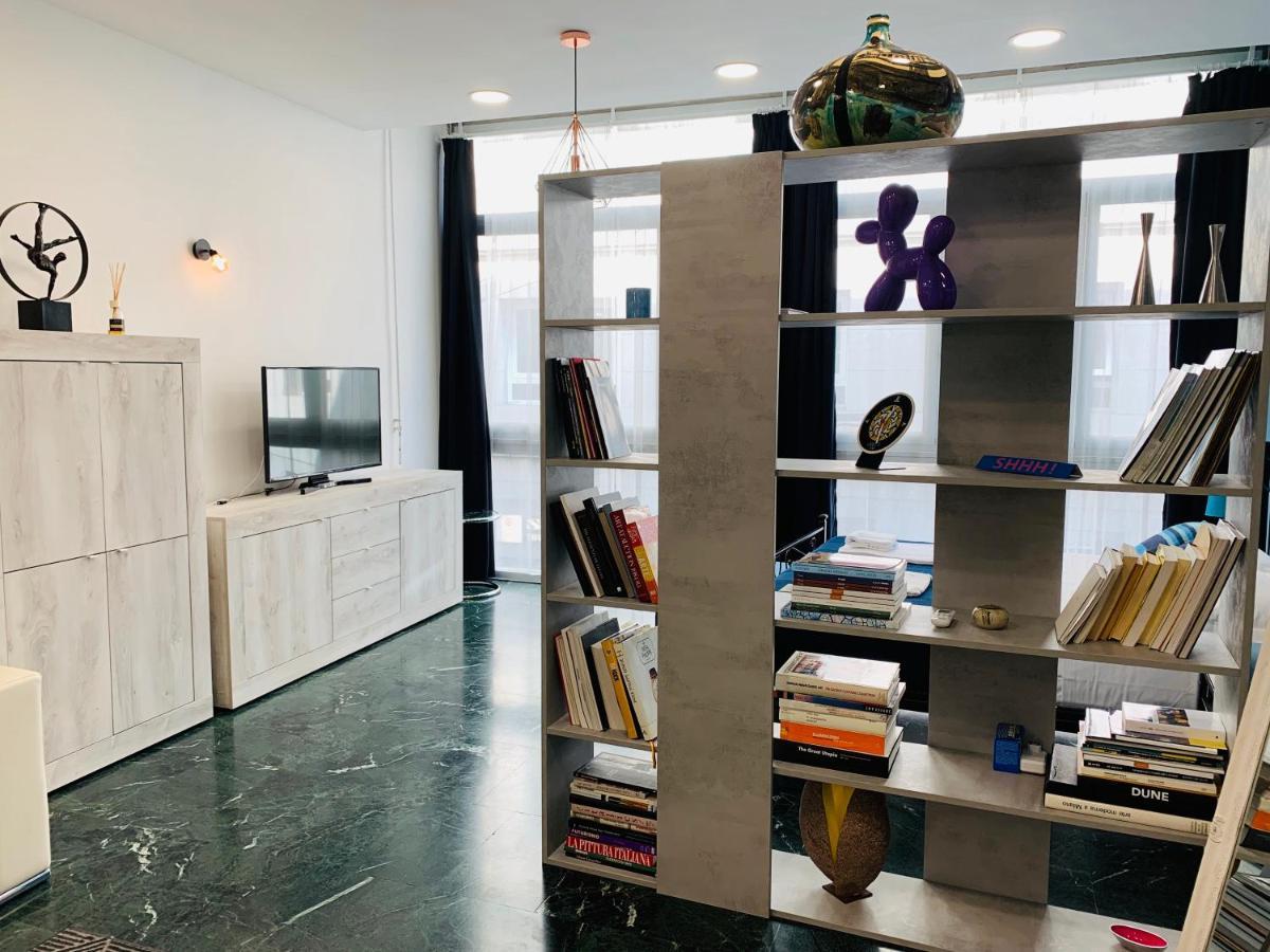 Sanitari Scala Ideal Standard vacation home the art house, milan, italy - booking