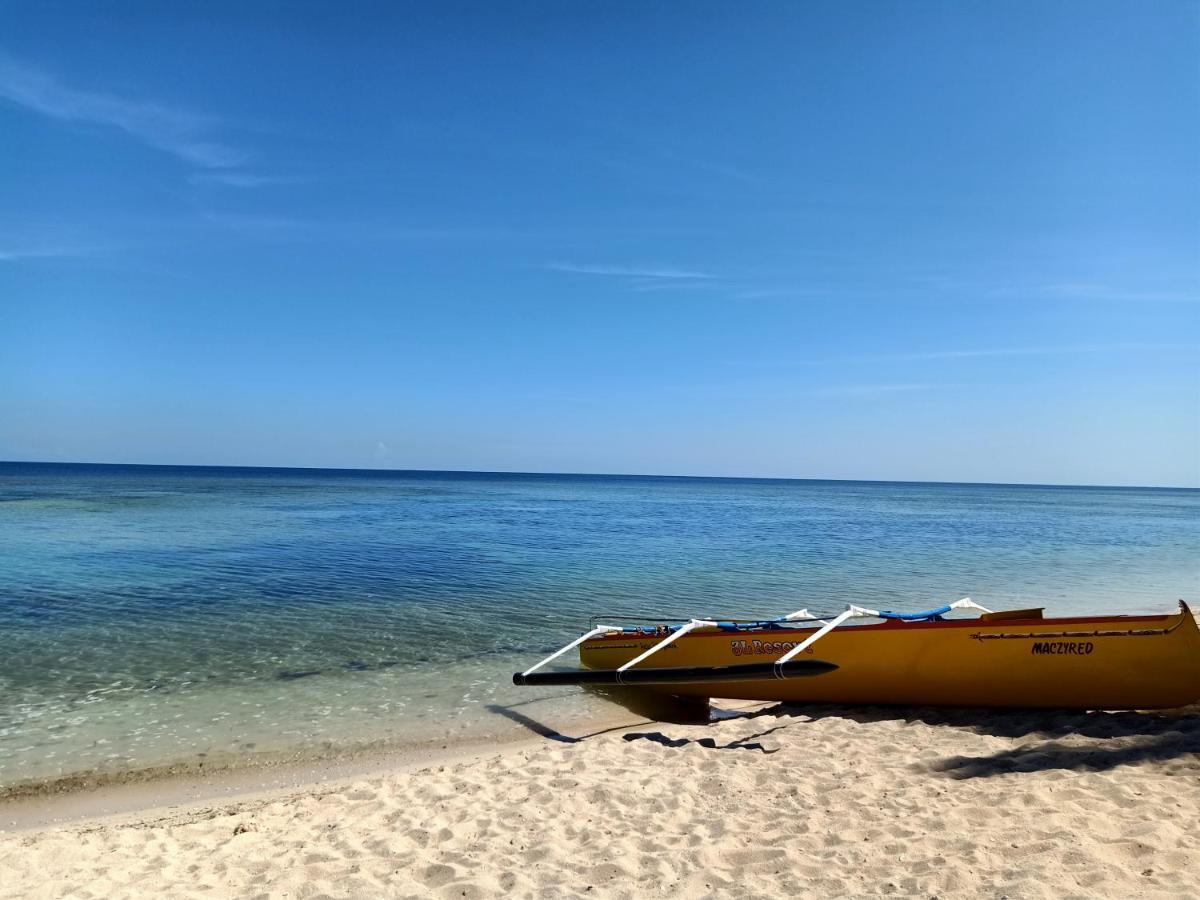 hotels in pangasinan, pangasinan beach resort, resort in pangasinan, beach resort in pangasinan