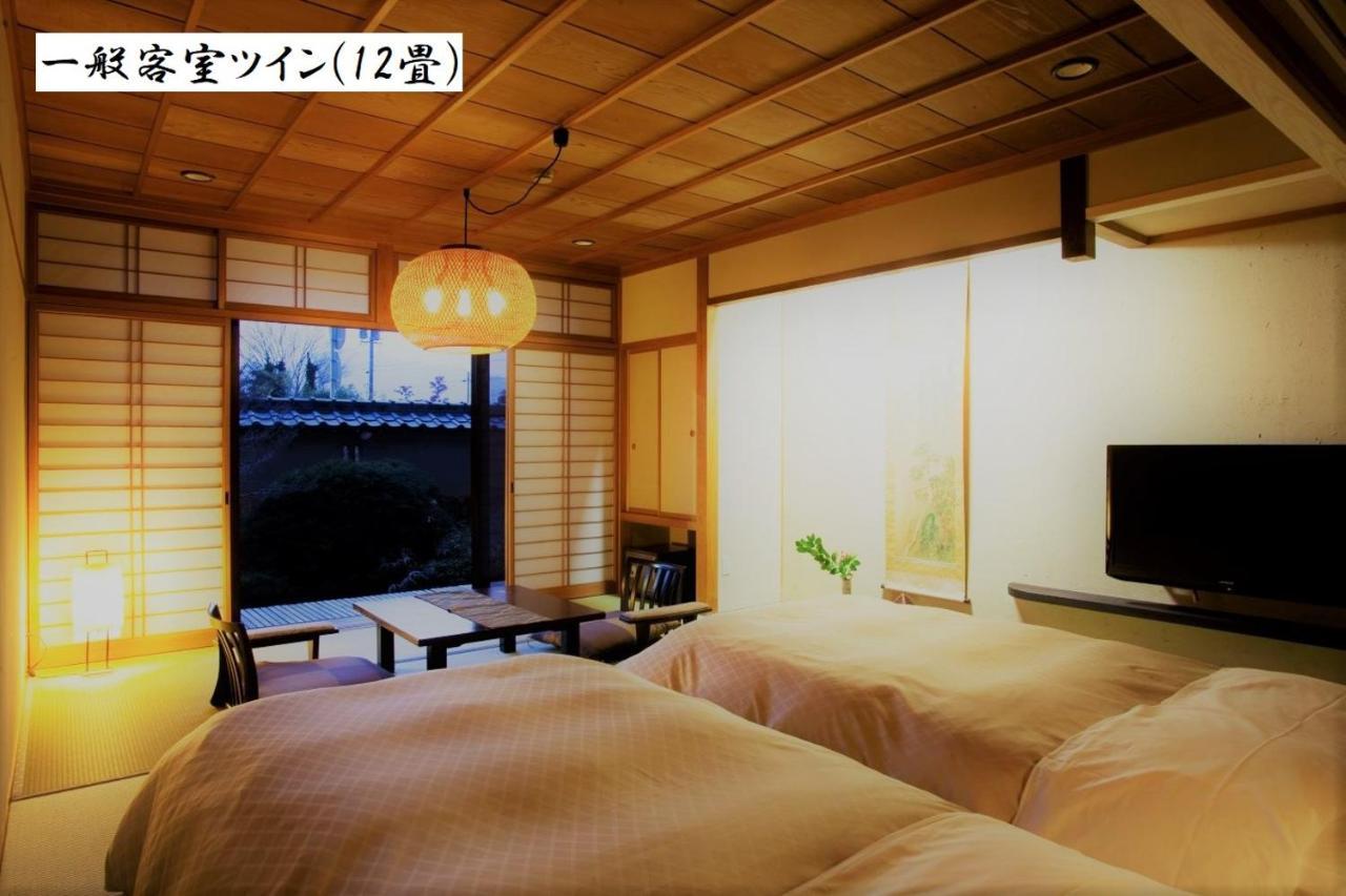 記念日におすすめのレストラン・飛騨亭 花扇の写真6