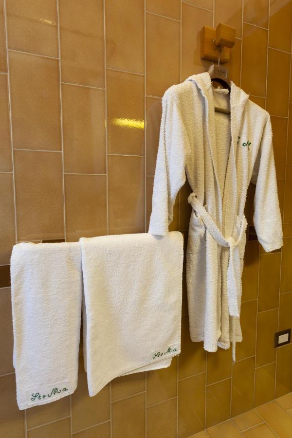 Apartment Casa SteMa Meda Italy Booking