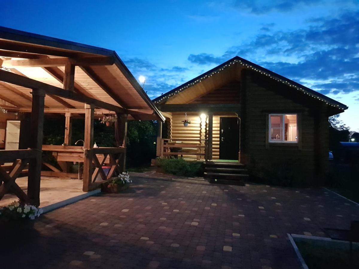 Дом для отпуска  Гостевой дом Яхта