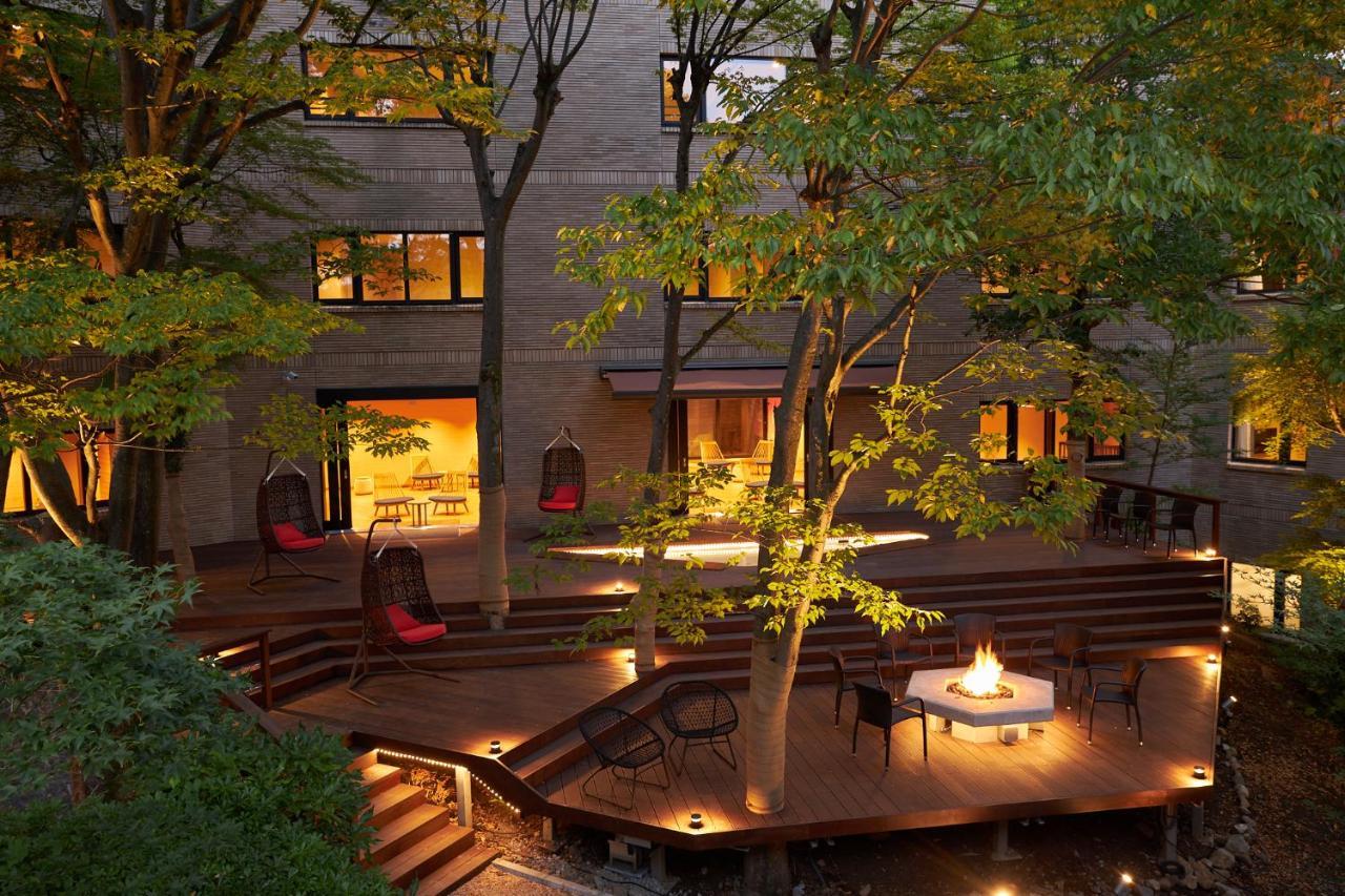記念日におすすめのホテル・箱根 ゆとわの写真1