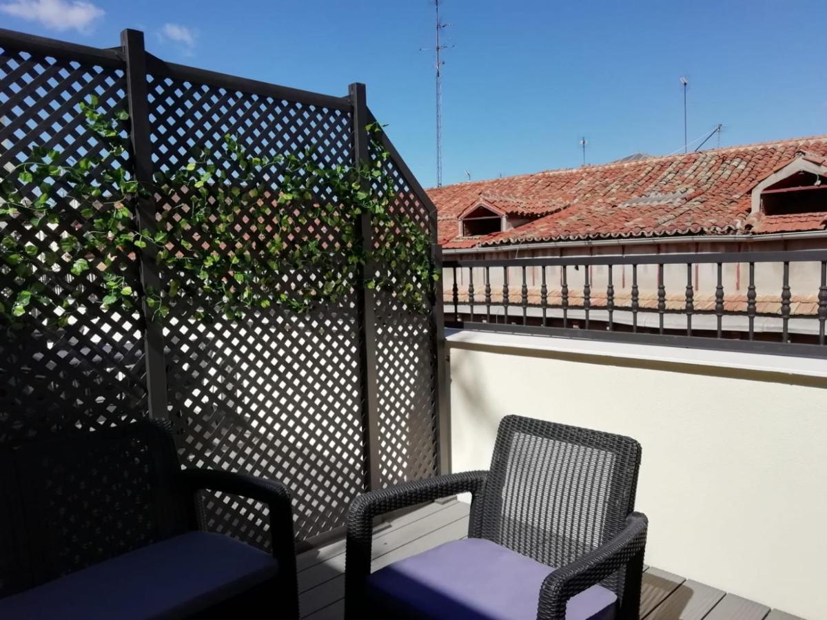 Condo Hotel New Point Opera Madrid Spain Booking Com