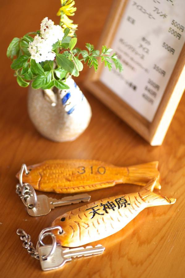 記念日におすすめのレストラン・石花海の写真5