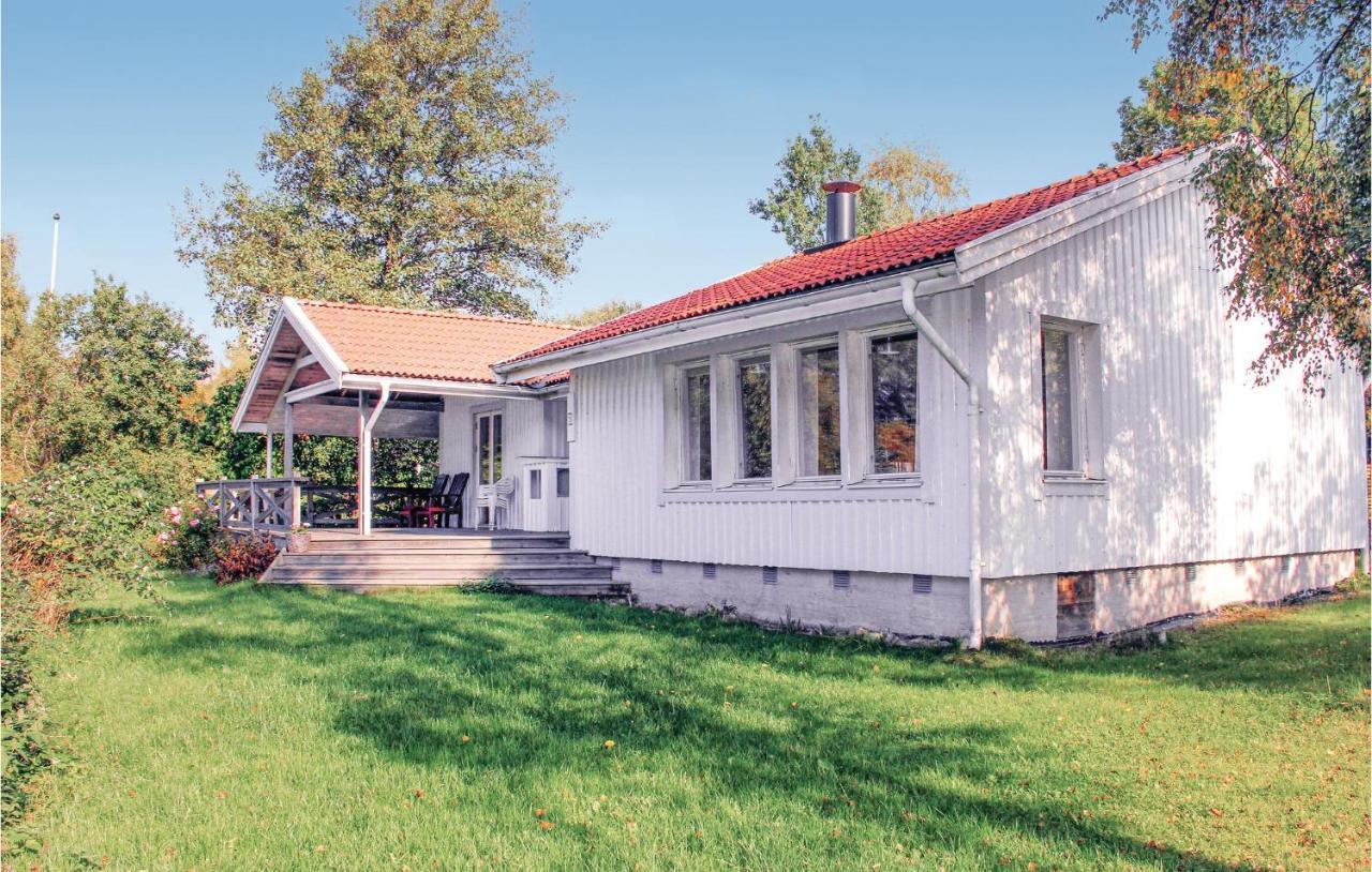 Trummens Camping, Ramdala - Uppdaterade priser fr 2020