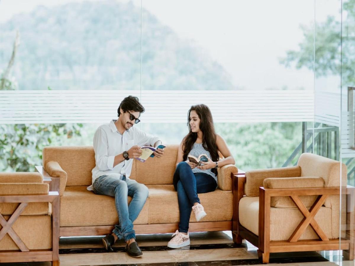 dating webbplatser lista i Indien kriterier för matchmaking
